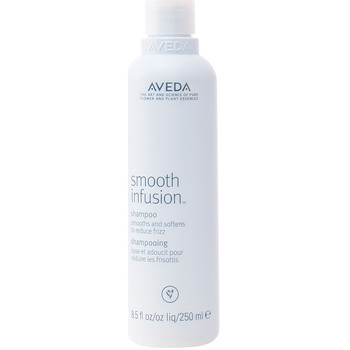 Bellezza Shampoo Aveda Smooth Infusion Shampoo  250 ml