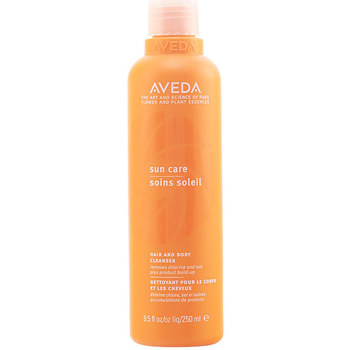 Bellezza Protezione solare Aveda Suncare Hair And Body Cleanser  250 ml