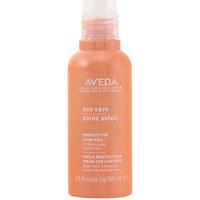 Bellezza Maschere &Balsamo Aveda Suncare Protective Hair Veil  100 ml