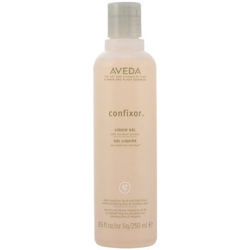 Bellezza Gel & Modellante per capelli Aveda Confixor Liquid Gel  250 ml