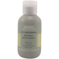 Bellezza Shampoo Aveda Pure Abundance Hair Potion 20 Gr 20 g
