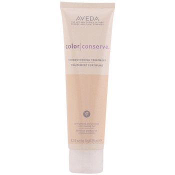 Bellezza Donna Shampoo Aveda Color Conserve Treatment  125 ml