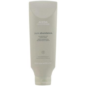 Bellezza Maschere &Balsamo Aveda Pure Abundance Volumizing Clay Conditioner