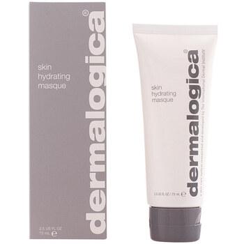 Bellezza Donna Maschere & scrub Dermalogica Greyline Skin Hydrating Masque