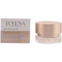 Bellezza Donna Antietà & Antirughe Juvena Skin Rejuvenate Delining Eye Cream