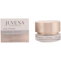Bellezza Donna Antietà & Antirughe Juvena Juvedical Eye Cream Sensitive