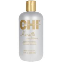 Bellezza Shampoo Farouk Chi Keratin Reconstructing Conditioner  355 ml