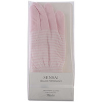 Bellezza Donna Trattamento mani e piedi Kanebo Sensai Sensai Cellular Performance Treatment Gloves Hand