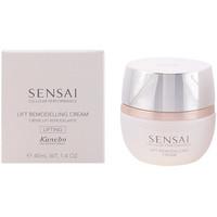 Bellezza Donna Antietà & Antirughe Kanebo Sensai Sensai Cellular Performance Lift Remodelling Cream