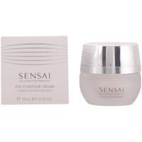 Bellezza Donna Antietà & Antirughe Kanebo Sensai Cellular Performance Eye Contour Cream  15 ml