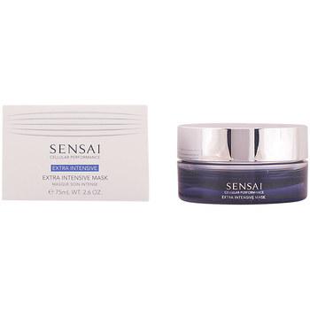 Bellezza Donna Maschere & scrub Kanebo Sensai Sensai Cellular Performance Extra Intensive Mask