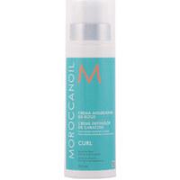 Bellezza Maschere &Balsamo Moroccanoil Curl Defining Cream  250 ml