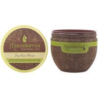 Bellezza Maschere &Balsamo Macadamia Deep Repair Masque  500 ml
