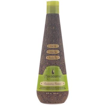 Bellezza Shampoo Macadamia Rejuvenating Shampoo