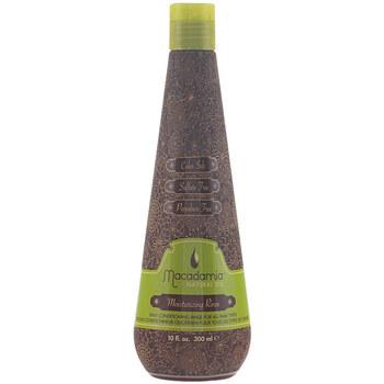 Bellezza Maschere &Balsamo Macadamia Moisturizing Rinse