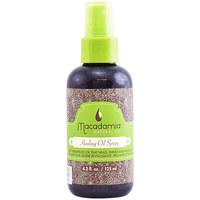 Bellezza Shampoo Macadamia Healing Oil Spray  125 ml