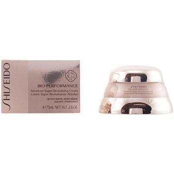 Bellezza Donna Antietà & Antirughe Shiseido Bio-performance Advanced Super Revitalizing Cream Ed.xl 75ml 75