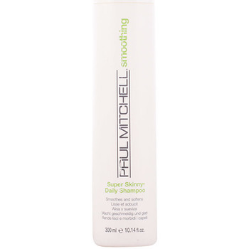 Bellezza Shampoo Paul Mitchell Smoothing Super Skinny Shampoo  300 ml