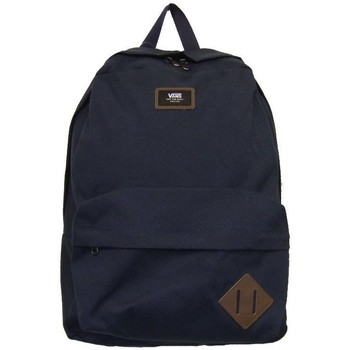 Borse Zaini Vans MOCHILA  OLD SKOOL II BACKPACK AZUL