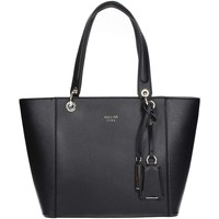 Borse Donna Tote bag / Borsa shopping Guess Hwvg66 91230 Shopping Nero