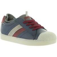 Scarpe Uomo Sneakers basse Sprox 363990-B4020 Marrón