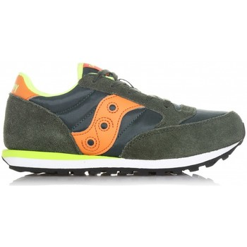 Scarpe Bambino Sneakers basse Saucony