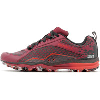 Scarpe Donna Running / Trail Merrell All Out Crush Tough Mudder W