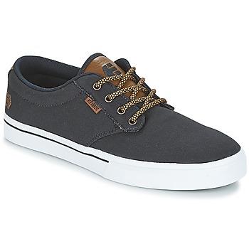 Scarpe Uomo Sneakers basse Etnies JAMESON 2 ECO Marine / Bianco