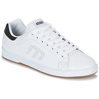 Scarpe Uomo Sneakers basse Etnies CALLICUT LS Bianco