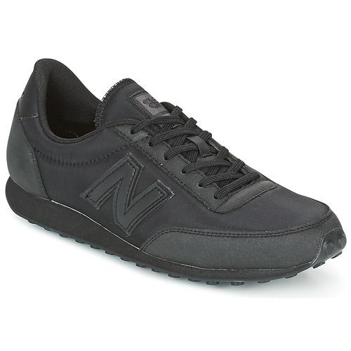 New Balance U410 Nero  Scarpe Sneakers basse  64