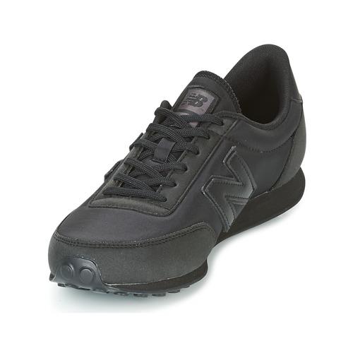 Consegna Balance Nero Basse New Scarpe 5600 Gratuita U410 Sneakers bvfgY6y7