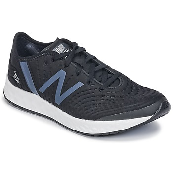 Scarpe Donna Fitness / Training New Balance CRUSH Nero