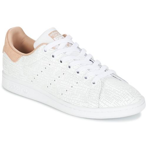 spartoo scarpe adidas superstar