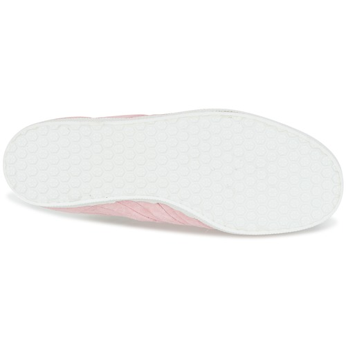 Adidas Adidas Adidas Originals GAZELLE STITCH rosa  Scarpe scarpe da ginnastica basse Donna  Scarpe | Premio pazzesco, Birmingham  | Qualità Superiore  | Scolaro/Signora Scarpa  785b21