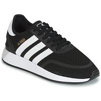 Scarpe Sneakers basse adidas Originals INIKI RUNNER CLS Nero
