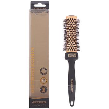 Bellezza Donna Accessori per capelli Artero Cepillo  33 mm