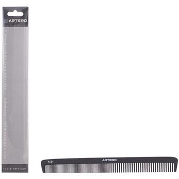 Bellezza Accessori per capelli Artero Peine Carbono  219 mm