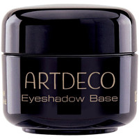 Bellezza Donna Fondotinta & primer Artdeco Eyeshadow Base  5 ml