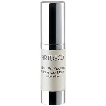 Bellezza Donna Fondotinta & primer Artdeco Skin Perfecting Make Up Base  15 ml