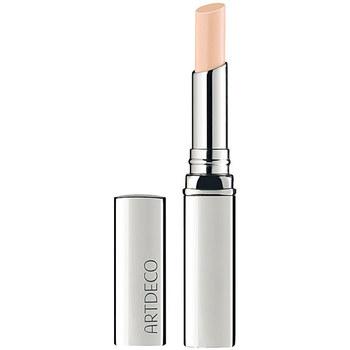 Bellezza Donna Fondotinta & primer Artdeco Lip Filler Base  2 ml