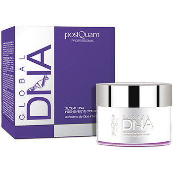 Bellezza Donna Antietà & Antirughe Postquam Global Dna Intensive Eye Contour  15 ml