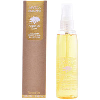 Bellezza Shampoo Farmavita Argan Sublime Elixir