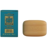 Bellezza Corpo e Bagno 4711 Cream Soap 100 Gr 100 g