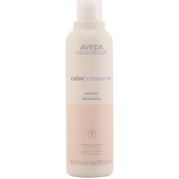 Bellezza Shampoo Aveda Color Conserve Shampoo  250 ml