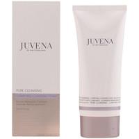 Bellezza Donna Detergenti e struccanti Juvena Pure Cleansing Clarifying Cleansing Foam  200 ml