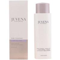 Bellezza Donna Detergenti e struccanti Juvena Pure Cleansing Clarifying Tonic  200 ml