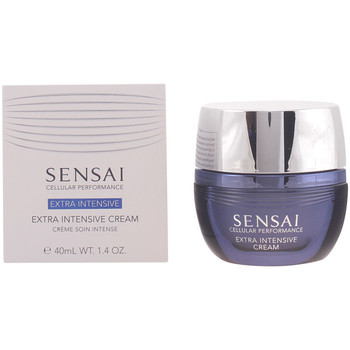 Bellezza Donna Idratanti e nutrienti Kanebo Sensai Cellular Performance Extra Intensive Cream  40 ml