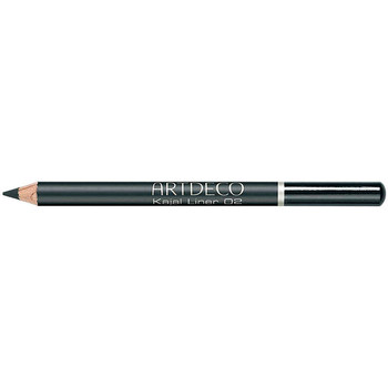Bellezza Donna Matia per occhi Artdeco Kajal Liner 02-black 1,1 Gr 1,1 g