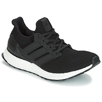 Scarpe Running / Trail adidas Performance ULTRABOOST Nero