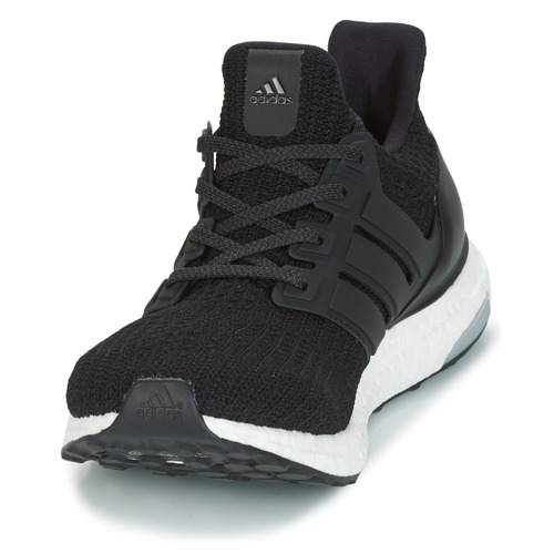 Scarpe Performance Ultraboost Gratuita 10800 Adidas Scarpe running Nero Consegna da TlJFKc13